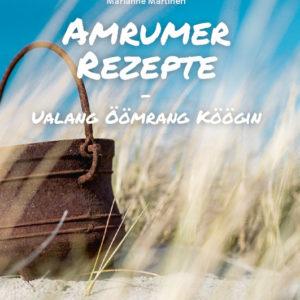 amrumer-rezepte-9783943307047