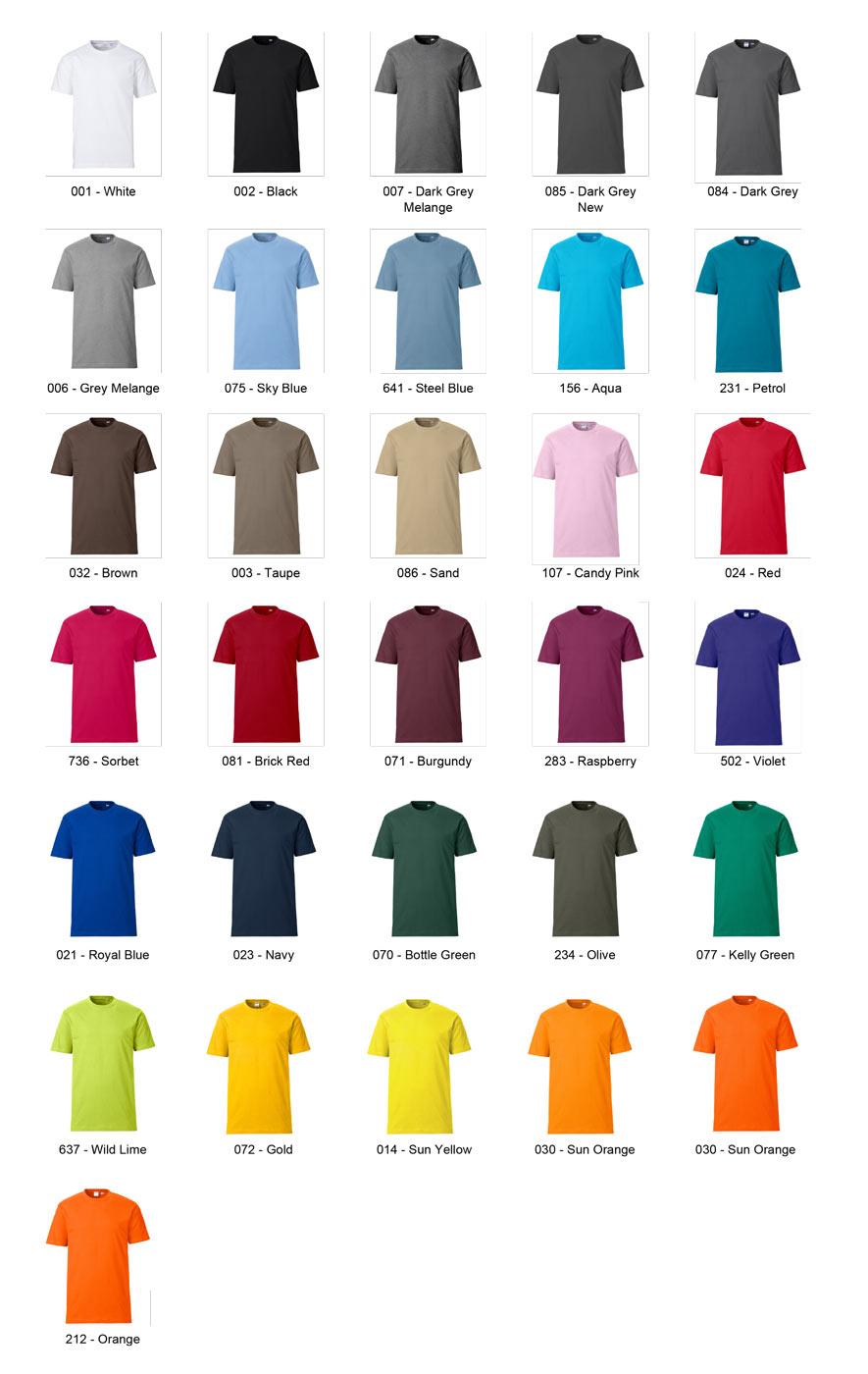 strandkoerbe-amrum-shirts-farben