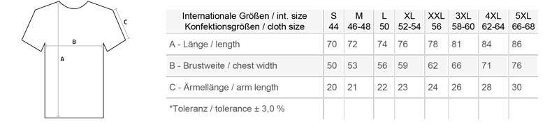 strandkoerbe-amrum-shirts-groessentabelle